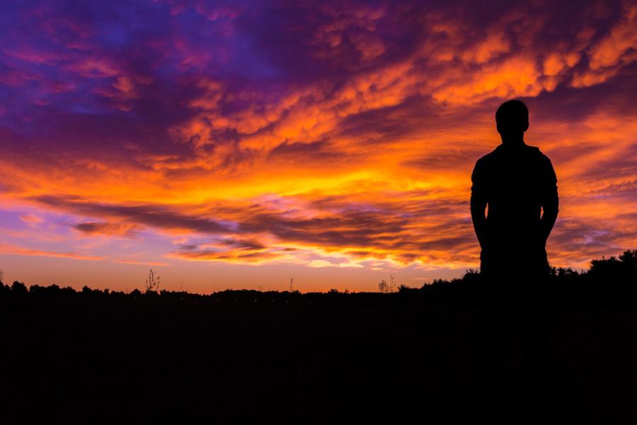 'Mindfulness para el equilibrio físico, mental y emocional' - Ipsimed