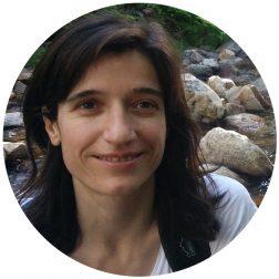 Alejandra Carrasco Gómez