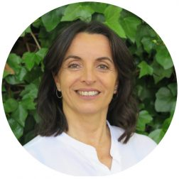 Beatriz Megías Comín - Ipsimed