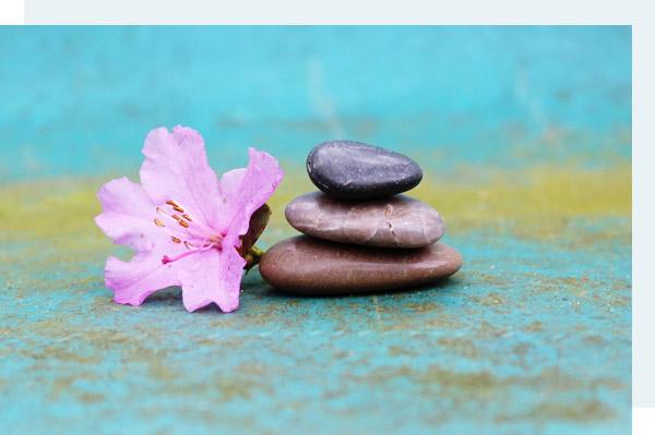 Ipsimed Psicología oriental aplicada a tu salud