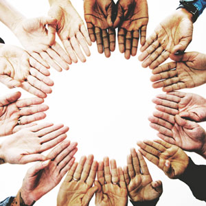 </p> <h6>Psicoterapia solidaria</h6> <p>