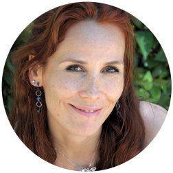 Isabel Pintor Maya. Psicóloga Psicoterapeuta