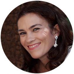 María Fernanda Martínez Sierra - Ipsimed