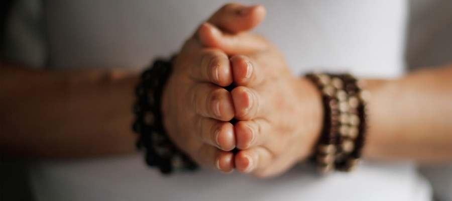 Mindfulness con Ipsimed, para la desescalada del confinamiento