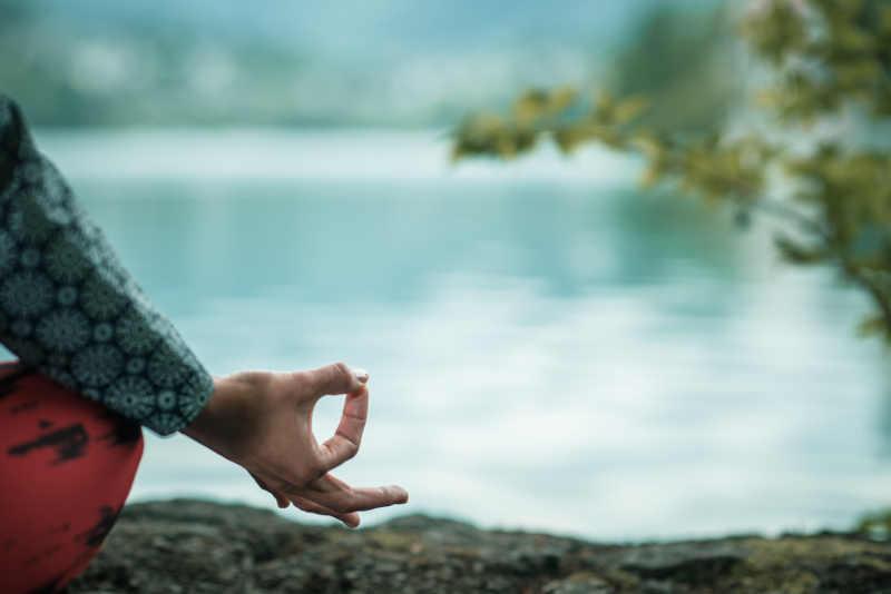Mindfulness en Ipsimed. Nuestro compromiso de vivirlo en profundidad
