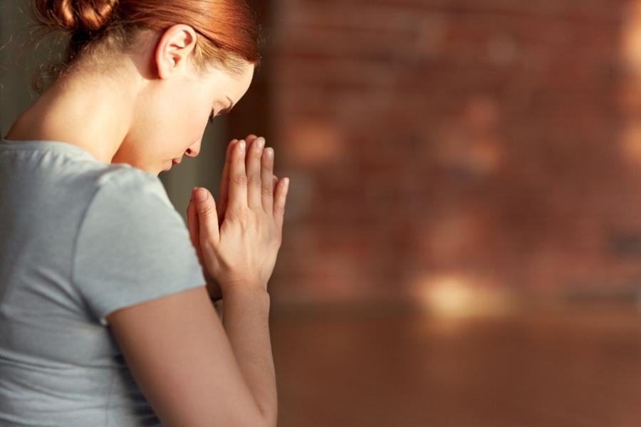 Nueva practica intensiva Mindfulness con el Dr. manuel Paz