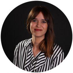 Paloma Marín - Ipsimed