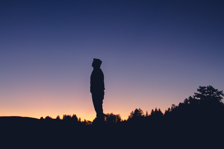 Mindfulness para el equilibrio físico, mental y emocional