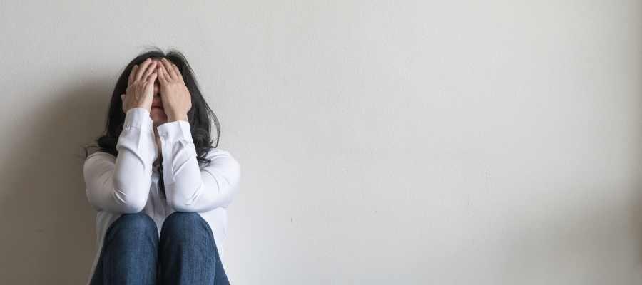 10 reglas para afrontar el pánico - Ipsimed