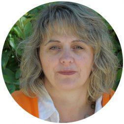 Ana Portella Martínez - Ipsimed