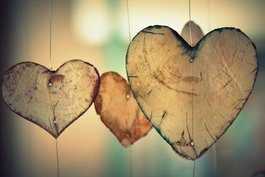 Escuchar con el corazón Ipsimed