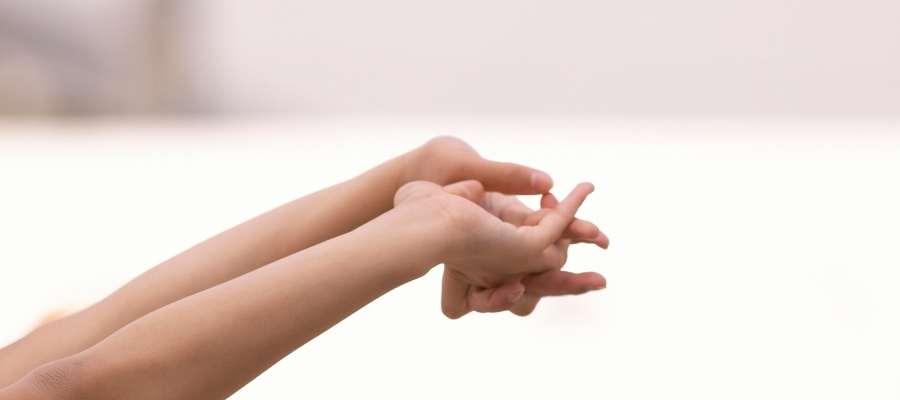 Feldenkrais, consciencia corporal a través del movimiento
