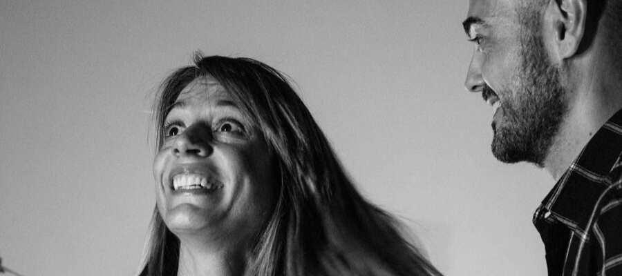 'Ganar, perdiendo', muestra final del curso de 'Psicodrama y Comunicación' impartido por Isabel Pintor