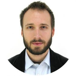 Guillermo Myro Domínguez