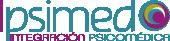 Logotipo Ipsimed
