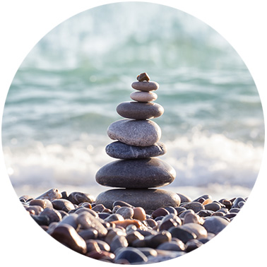 Ipsimed Mindfulness Atención plena