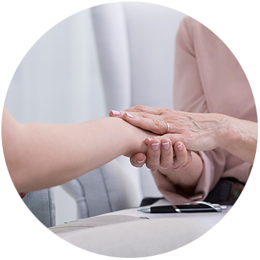 Ipsimed Taller Compasión: empatía y altruismo para una mejor salud social