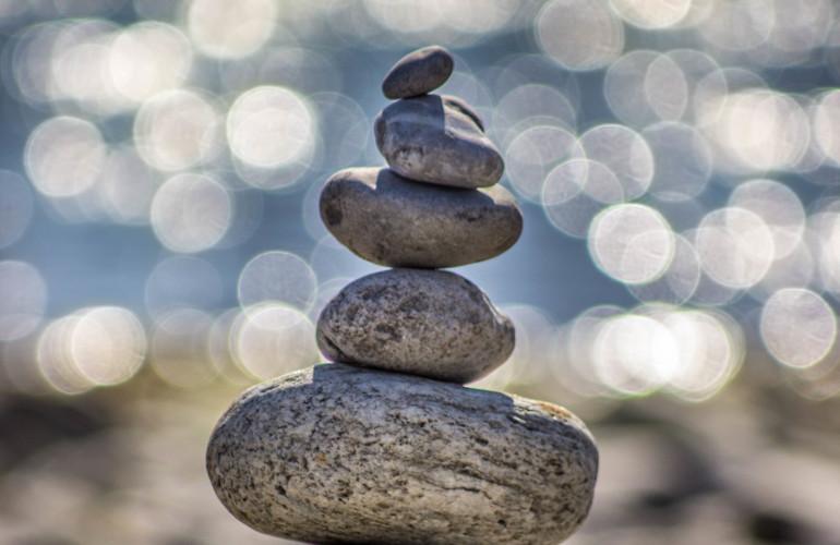 Mindfulness: ¿La espiritualidad de la ciencia o la ciencia de lo espiritual?