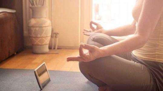 Nuevas ediciones de los cursos de Mindfulness y Compasión online