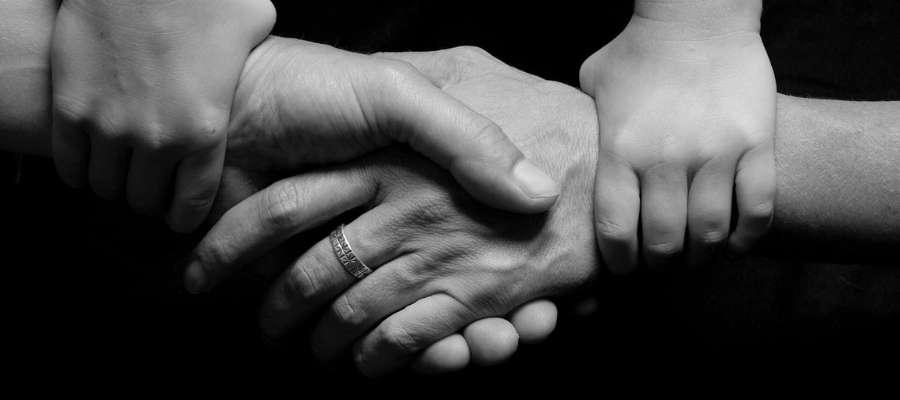 Sobrevivir a los conflictos familiares en navidades - Ipsimed